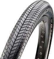 Покрышка MAXXIS 29x2.50 Grifter Wire Single