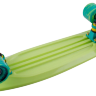 fishboard 23 light green 1